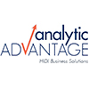 Analytic Advantage
