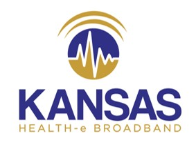 ansas Health-e Broadband