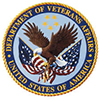 DepartmentofVeteransAffairs