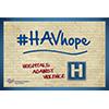 HAVhope