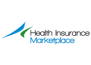 ealth Insurance Marketplace