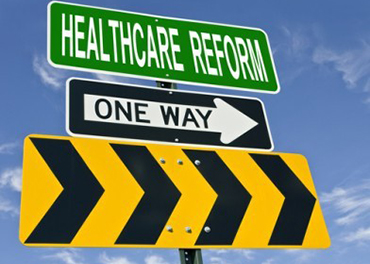 ealth Reform