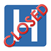 HospitalClosure