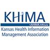 KHIMA Logo