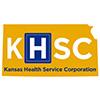 KHSC Newsletter