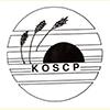 KOSCP Logo2