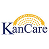 KanCare