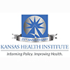 KansasHealthInstitute