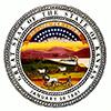Kansas Seal