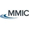 MMICSquare
