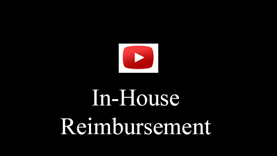 RemiReimbursement