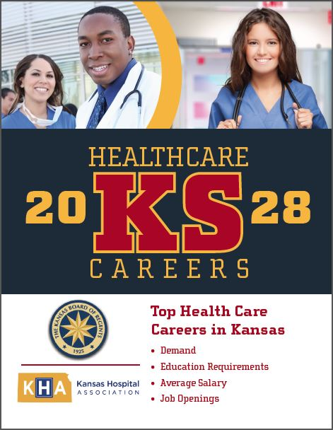 Top Careers in Kansas