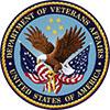 VeteranAffairsSeal