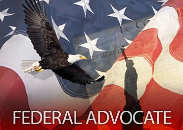 ederal Advocate Newsletter