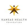 KansasHealthFoundation