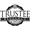 Trustee Resource