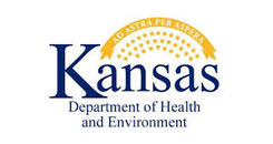 kansas-department-of-health-environment