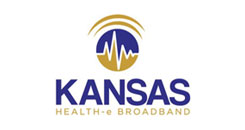 kansas-health-e-broadband