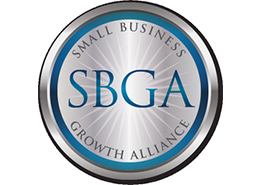 sbga_logo_section