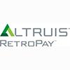 Altruis Retropay