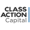 Class Action Capital Newsletters