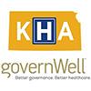 KHAgovernWell