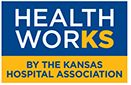 Kansas Hospital Education and Research Foundation