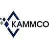 KaMMCONewsletters