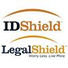 IDLegalShield