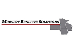 MidwestBenefitsSolutions_section