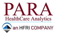 PARA Healthcare Analytics