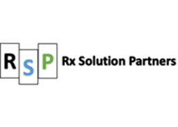 Rx Solution Partners