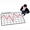 Stock Market Volatiity