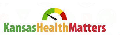 Kansas Health Matters