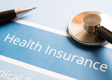 health insurance marketplace image