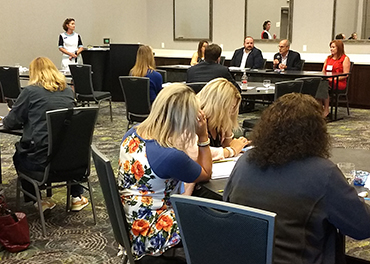 Population Health Workshop